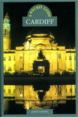 Pocket Guide: Cardiff
