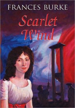 Scarlet Wind