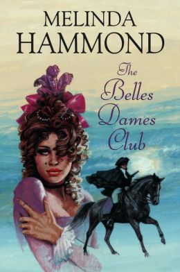 The Belles Dames Club