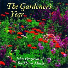 Gardeners Year
