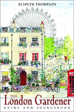London Gardener