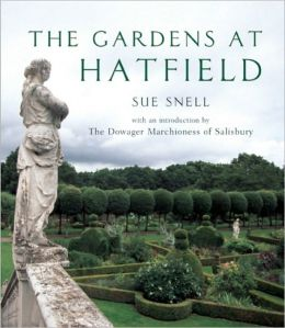 Gardens at Hatfield