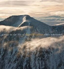 Year in the Life of the Cairngorms