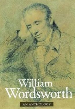 William Wordsworth: An Anthology