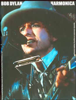 Bob Dylan- Harmonica