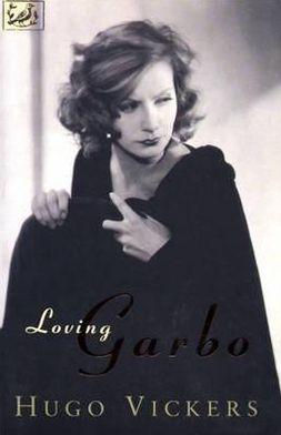 Loving Garbo