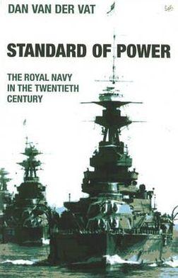 Standard of Power