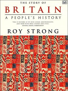 Story of Britain: A People's History