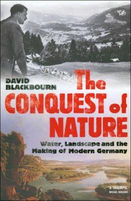 Conquest of Nature
