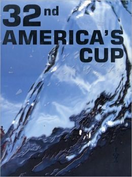 32nd America's Cup: A photographic celebration
