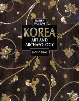 Korea: Art and Archaeology