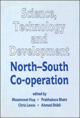 Science, Technology and Development: North-South Co-operation