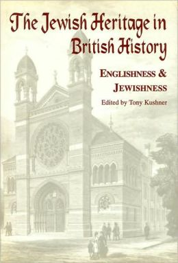The Jewish Heritage in British History