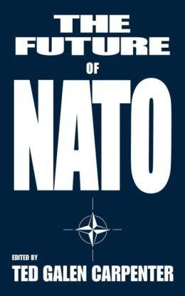 The Future of NATO