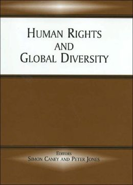 Human Rights and Global Diversity