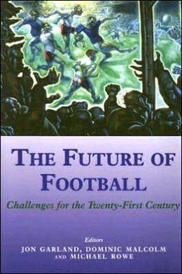 The Future of Football