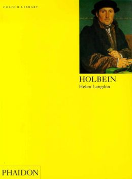 Holbein: Colour Library