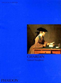 Chardin: Colour Library