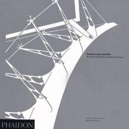 Grimshaw: Structure, Space & Skin - Volume 1