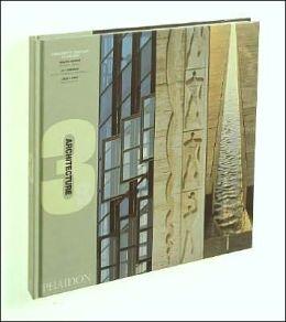 Twentieth-Century Classics: Architecture