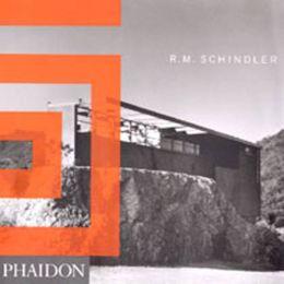 R M Schindler