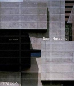 New Museums