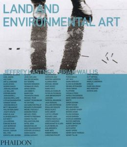 Land & Environmental Art