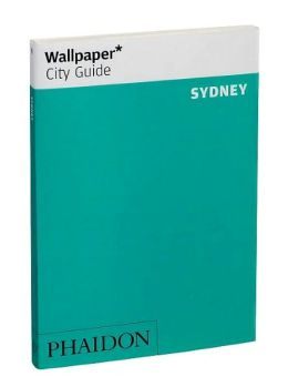 Wallpaper City Guide: Sydney