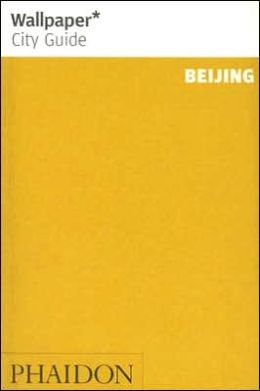 Wallpaper City Guide: Beijing
