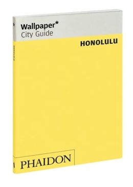 Wallpaper City Guide: Honolulu