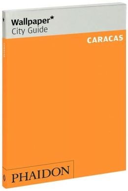 Wallpaper* City Guide Caracas