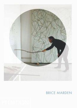 Brice Marden: Phaidon Focus