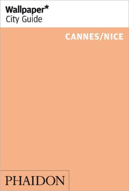 Wallpaper* City Guide Cannes/Nice