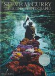 Book Cover Image. Title: Steve McCurry:  The Iconic Photographs: Standard Edition, Author: Steve McCurry