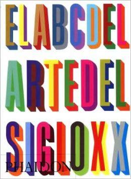 El ABC del arte del siglo XX