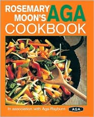 Rosemary Moon's AGA Cookbook