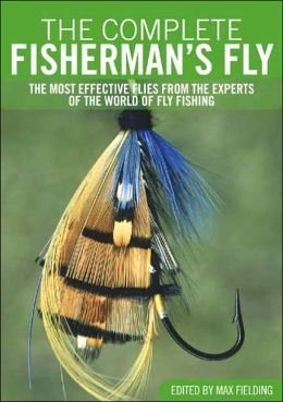 The Complete Fisherman's Fly