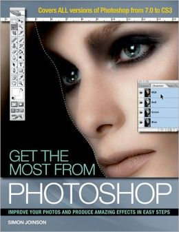 Get The Most From Photoshop