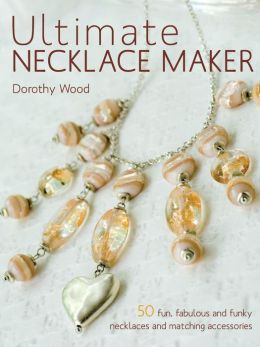 Ultimate Necklace Maker