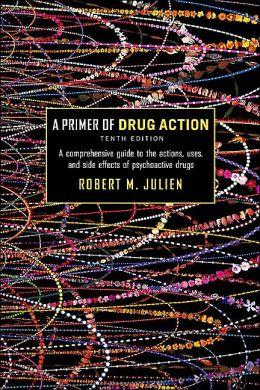 Primer of Drug Action
