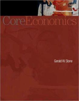 Core Economics