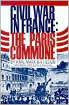 Civil War in France: The Paris Commune