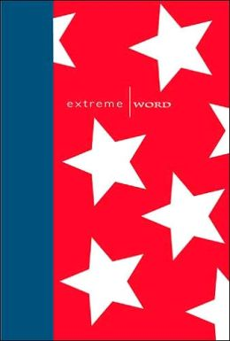 Extreme Word U S A