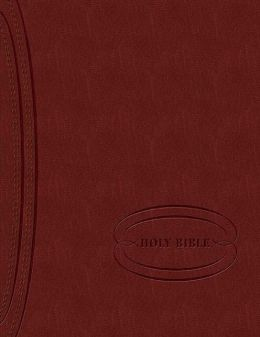 The Legacy Study Bible