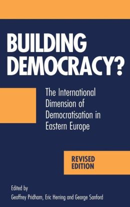 Building Democracy: 2nd Edition