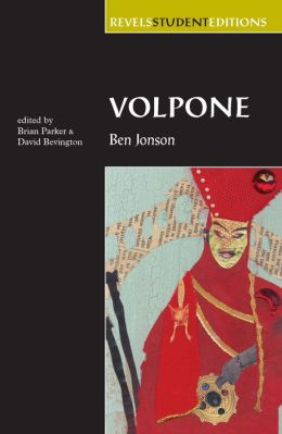 Volpone