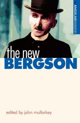 New Bergson