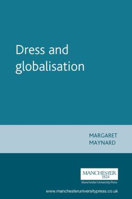 Dress and Globalisation