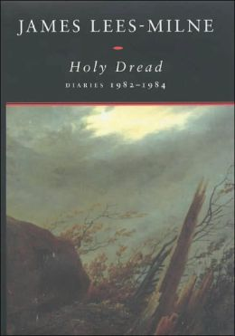Holy Dread Diaries, 1982-1984