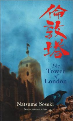 The Tower of London: Tales of Victorian London